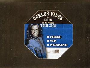 Vives_Pass